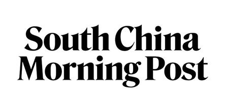 south china.jpg