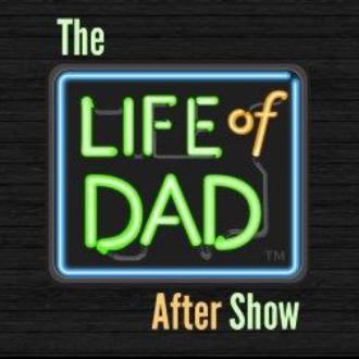 Life Of Dad Show.jpg