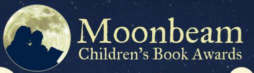 moonbeam.jpg