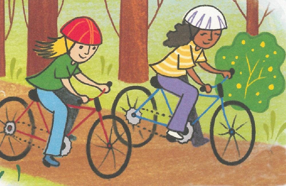 girl bike.jpg