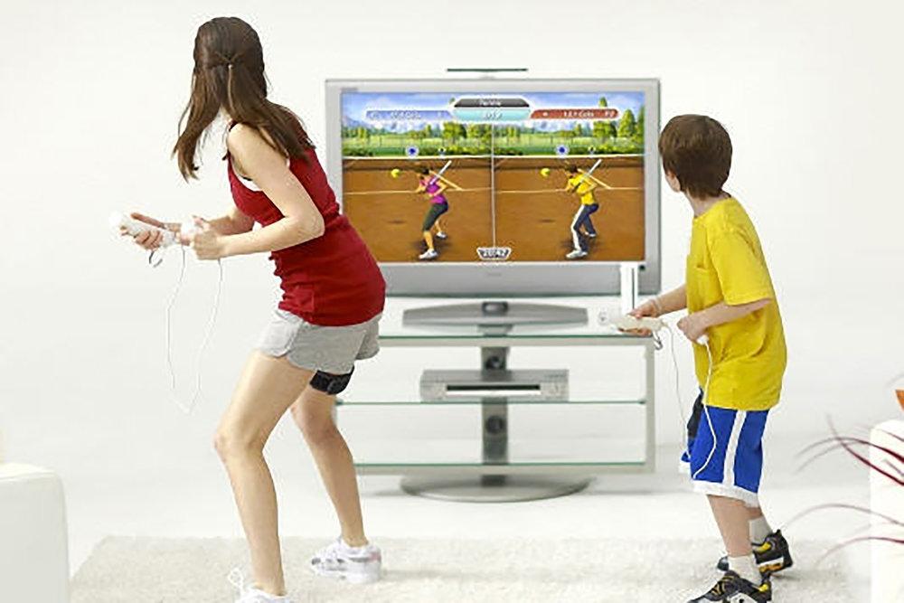 kids game.jpg