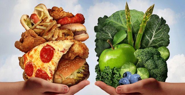 healthy-vs-junk1.jpg