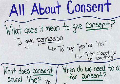 ConsentTeacherChartSite1-1-1112x582.jpg