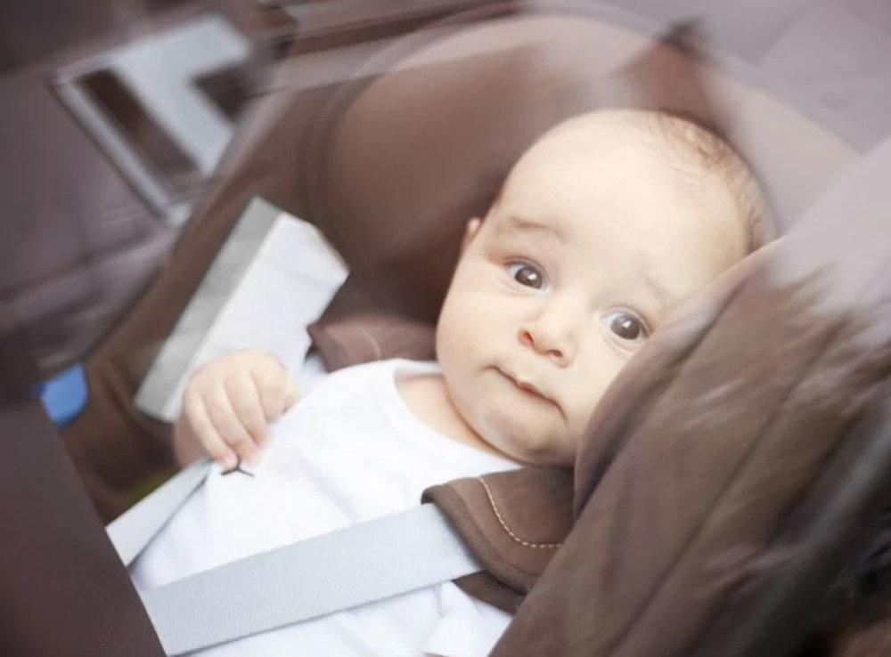 baby car.jpg