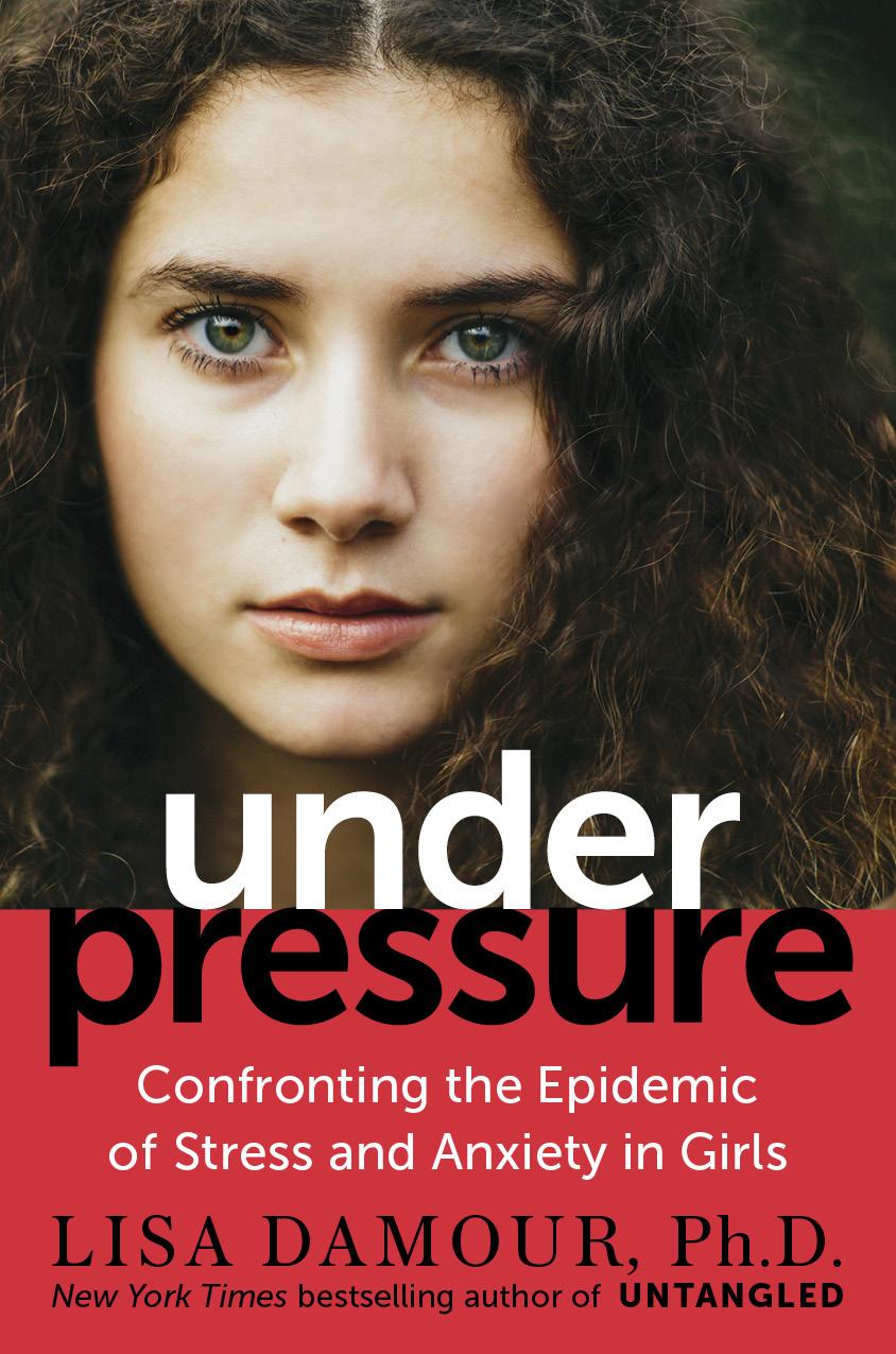 UNDER PRESSURE Cover.jpg