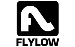 flylow-logo-250.jpg