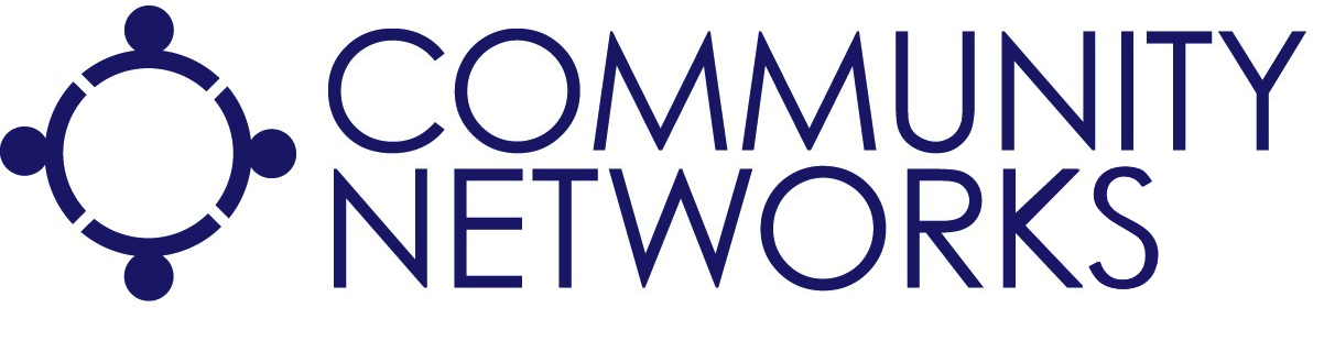 Community Networks