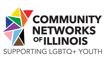 Community Networks of Illinois