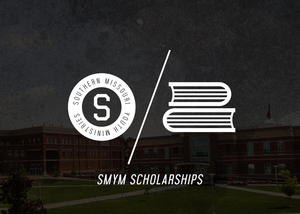 smym scholarship graphic.png