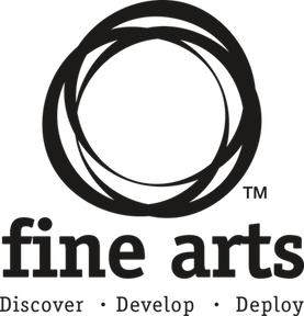 FineArts_logo_black_17_1.png