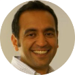 Abid Mohsin, Rev.com