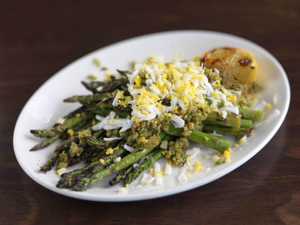 asparagus-veggies.jpg