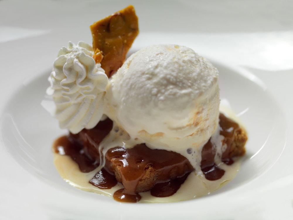 dessert-avenue.jpg
