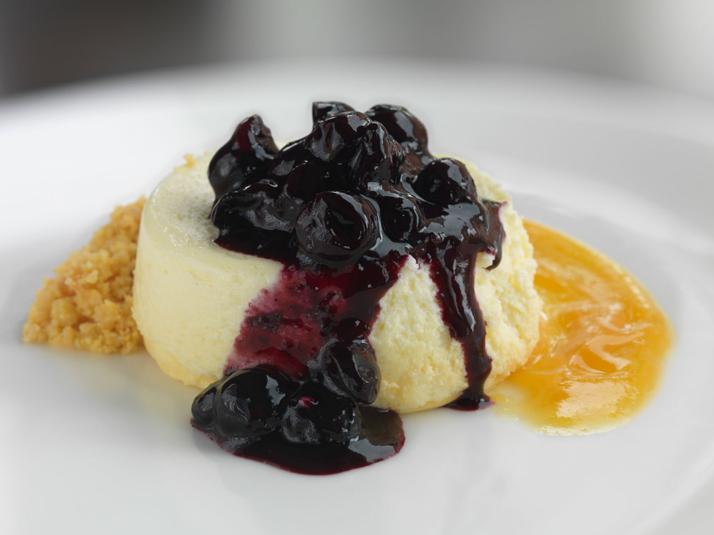 dessert-menu-bluberries.jpg