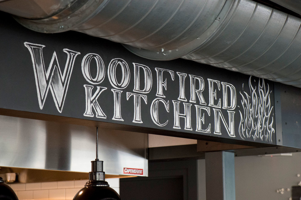woodfired-kitchen-chalkboards.jpg