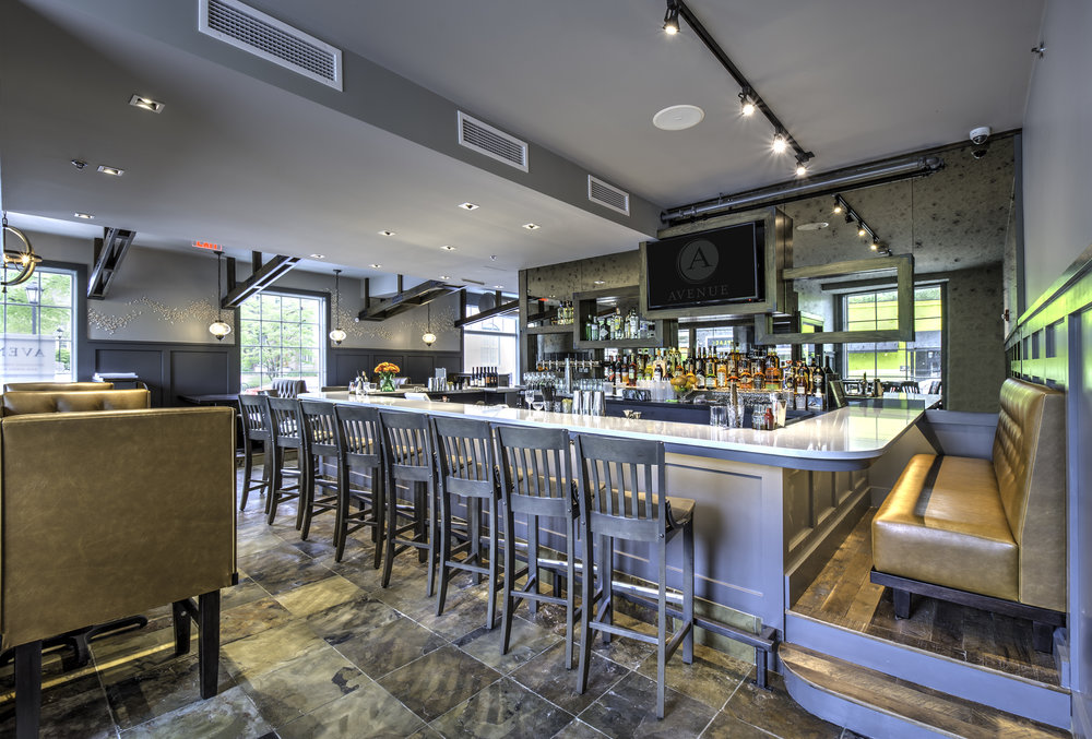Avenue-medfield-restaurant-bar.jpg