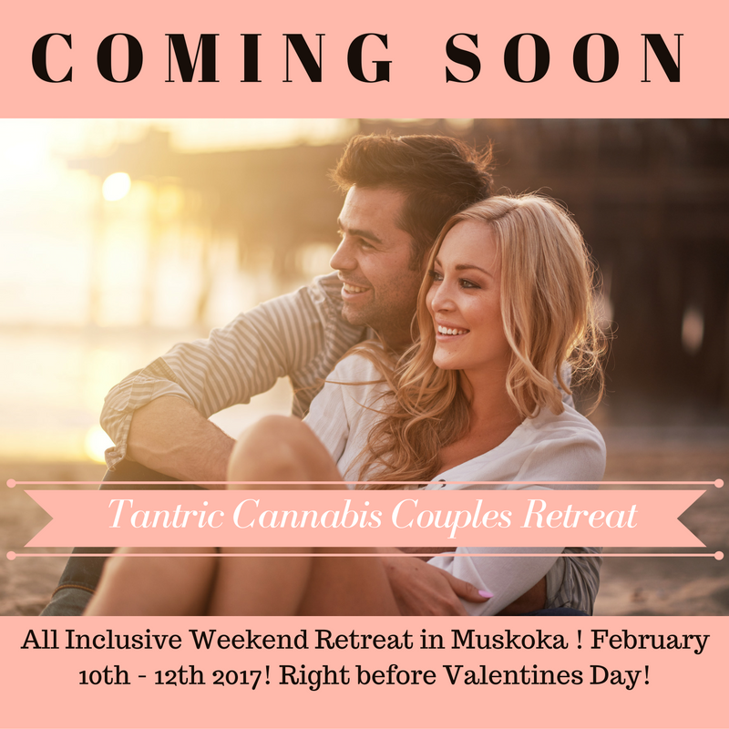 Event Flyer - Valentine's Day 2017