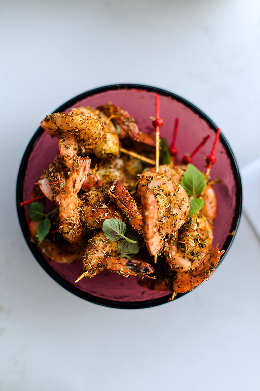 Ruya Culinary Delights