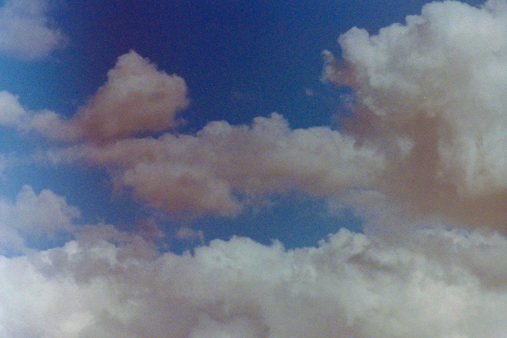 Sky (2016)