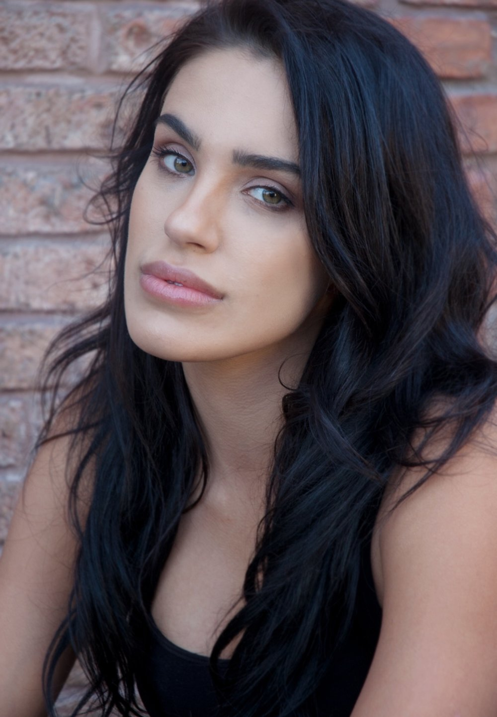 Fawn Robson - Victoria