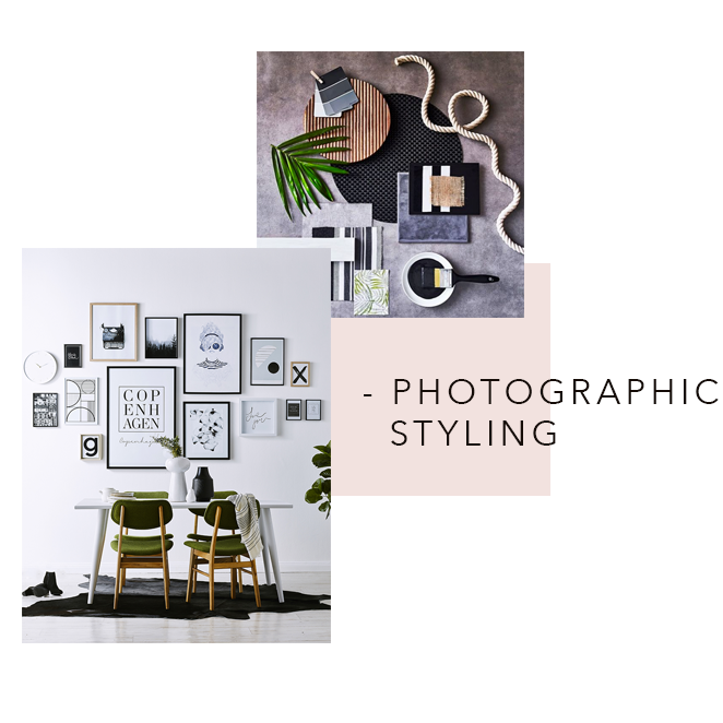 photographic-styling-home.png