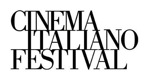 it s all about karma cinema italiano festival