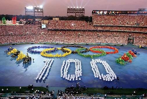 96 Olympics Rings.jpg