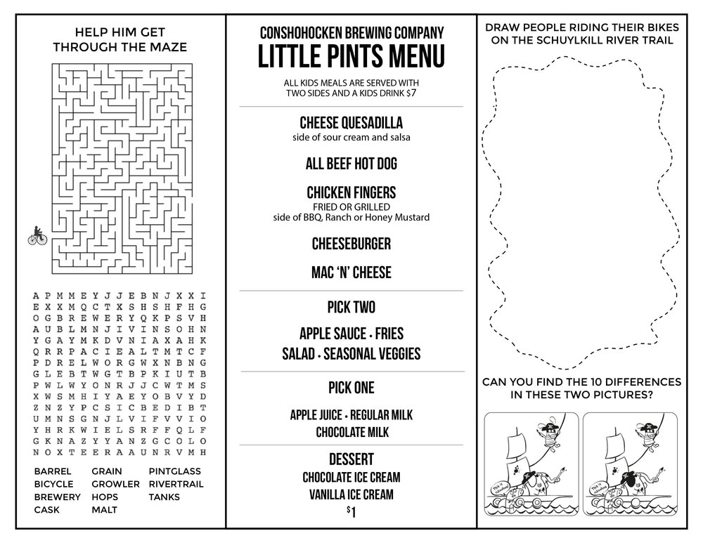 KIDS MENU TEMPLATE.jpg