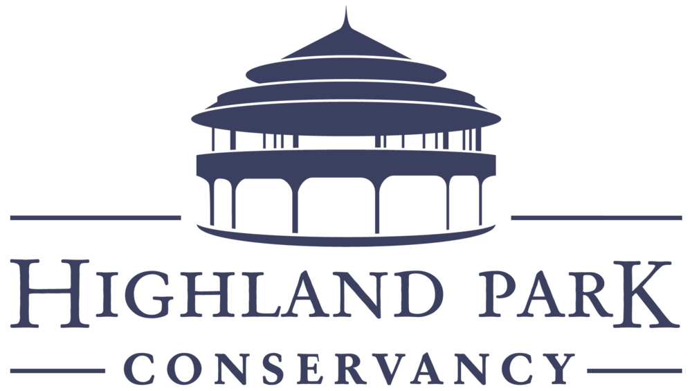 Highland_Park_Conservancy_Logo.png