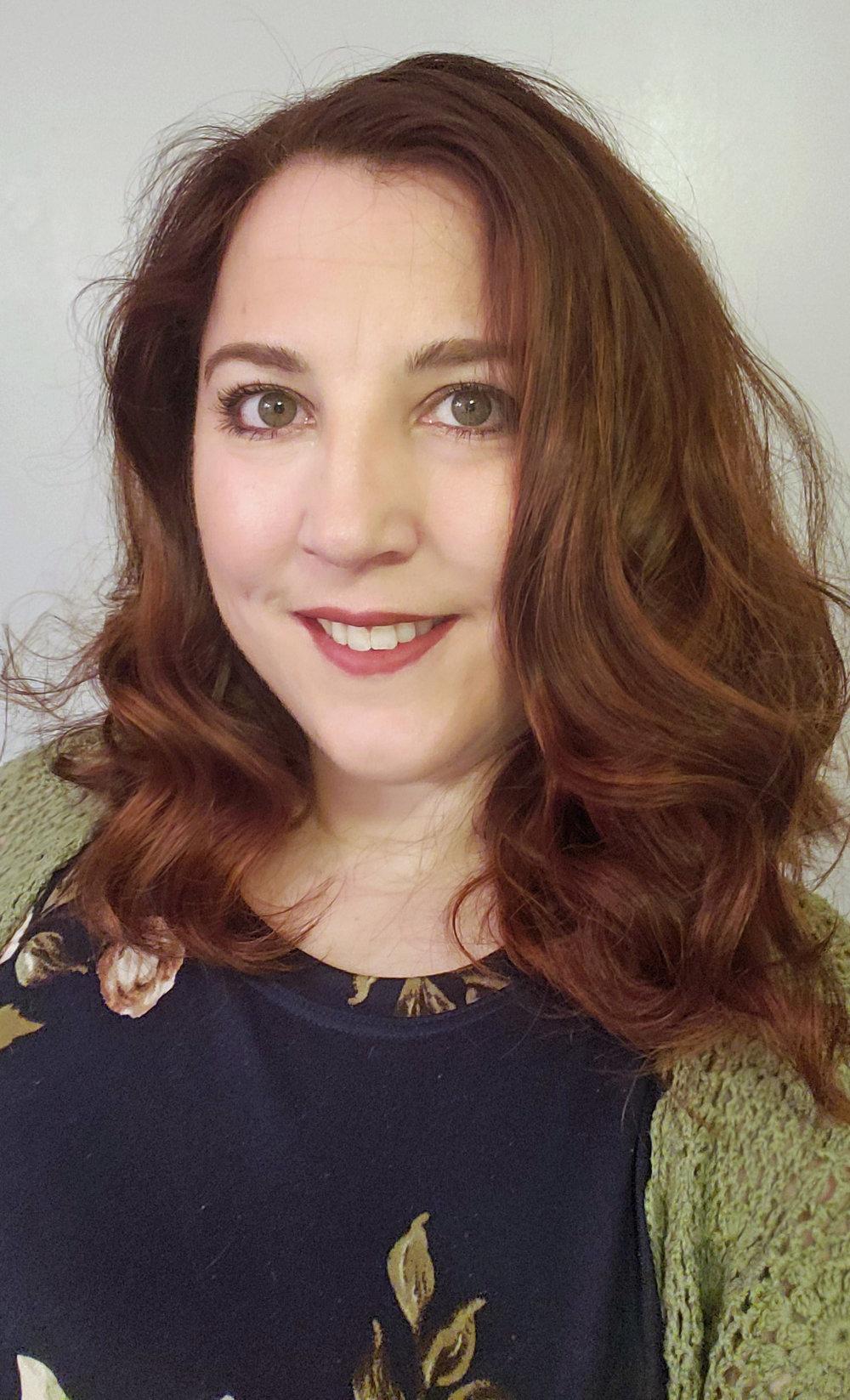 Christine Curtis_Larger.jpg