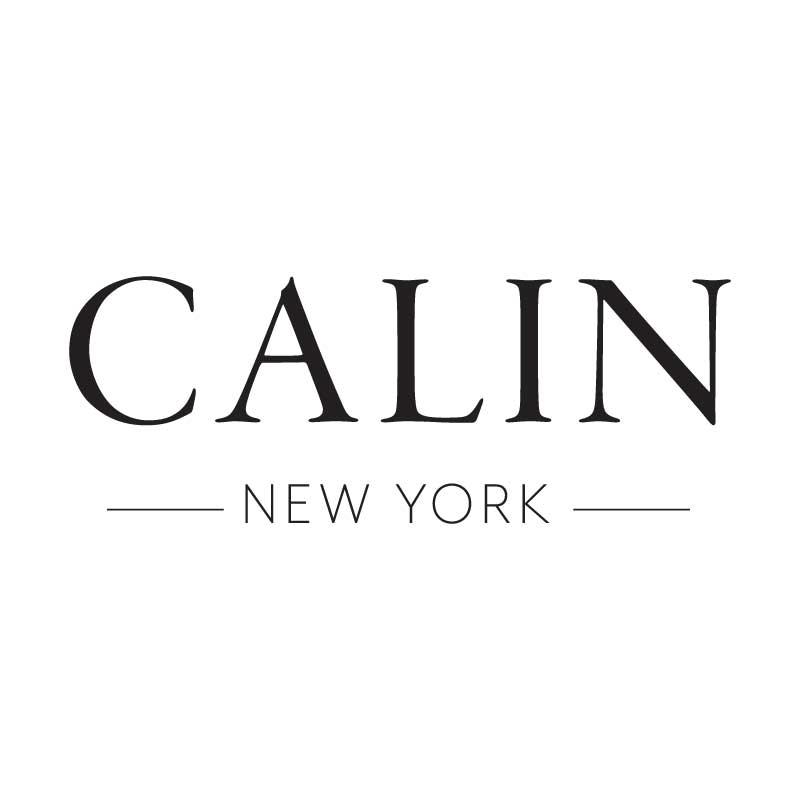 Calin New York Logo