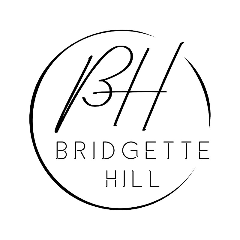 Copy of Bridgette Hill Logo