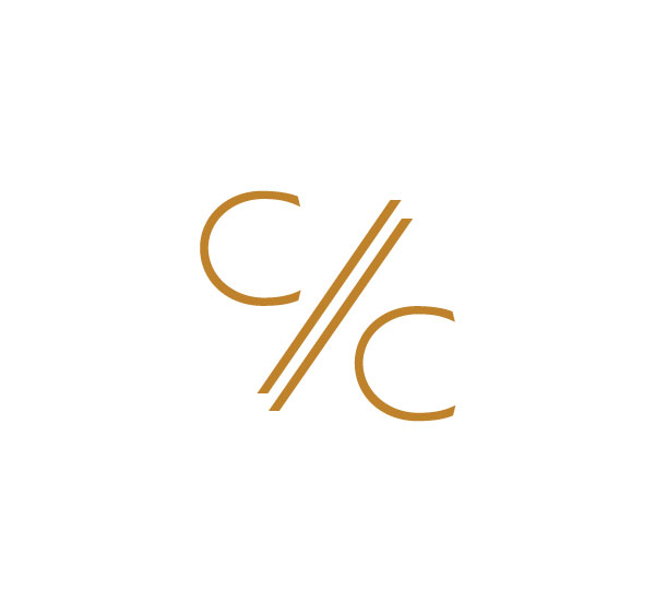 Copy of Cate Charney Monogram