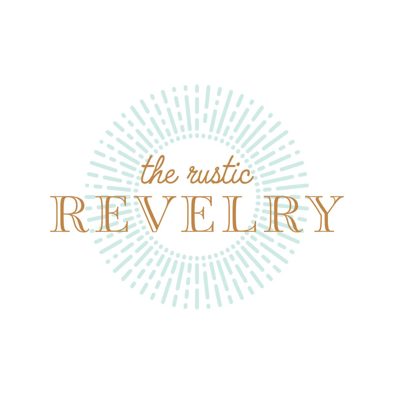 Copy of Rustic Revelry Events