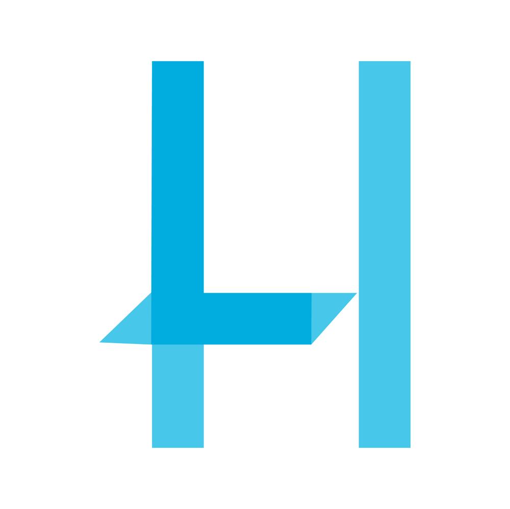 Lauren Hughes Design Logo