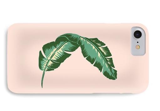Pixels Summer Essentials
