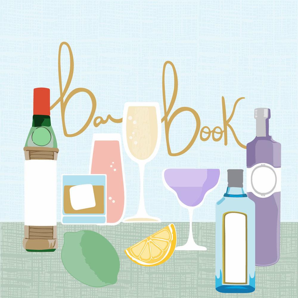 bar-book-cover.jpg