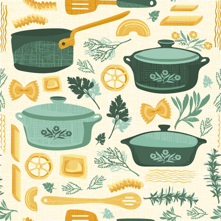 new-pasta.jpg