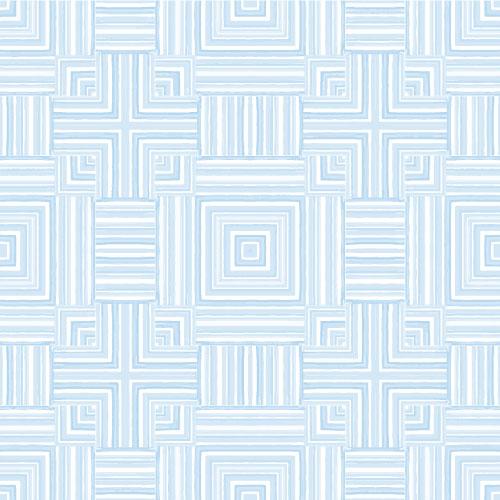 Basket-Weave-Pattern-A.jpg