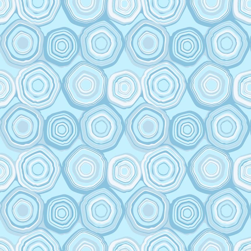 Geode-Pattern-D.jpg
