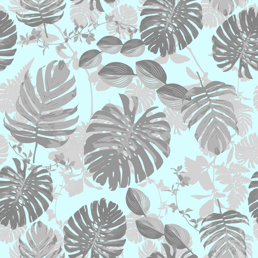 Jungle-Leaves-Pattern-D.jpg