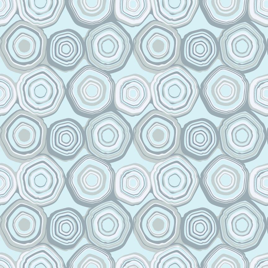Geode-Pattern-A.jpg