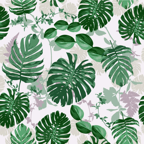Jungle-Leaves-Pattern-B.jpg