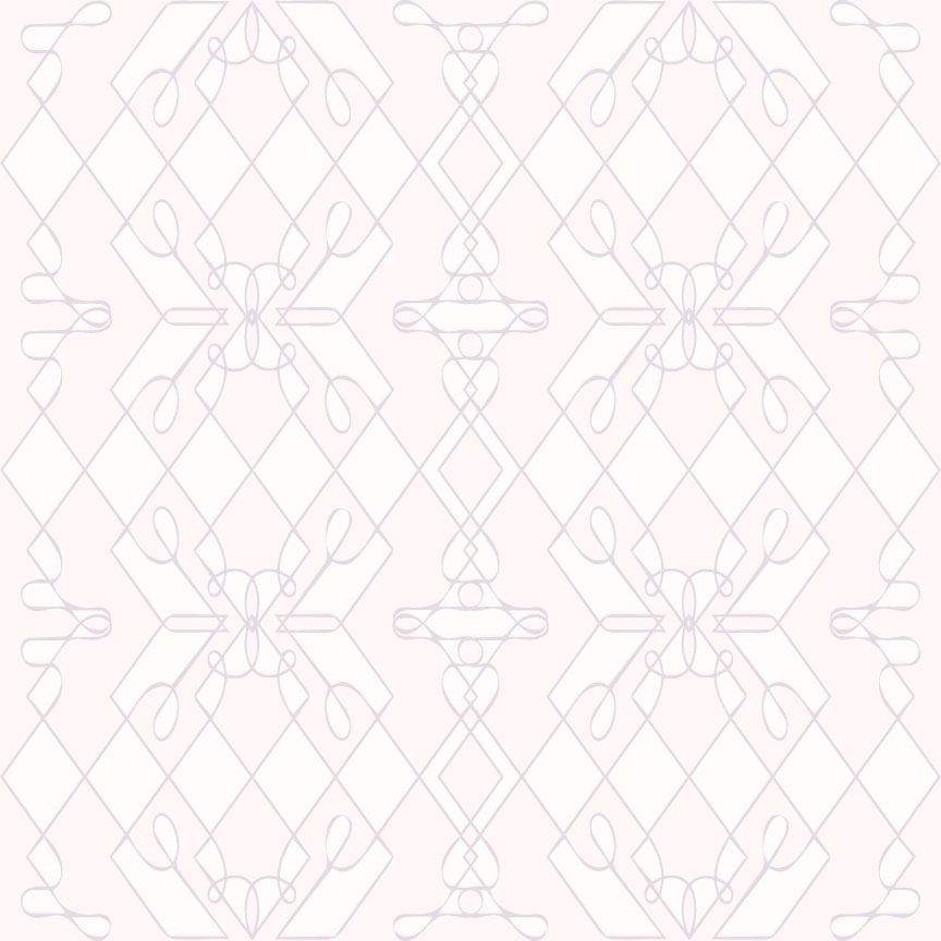 Loops-and-Linework-C.jpg