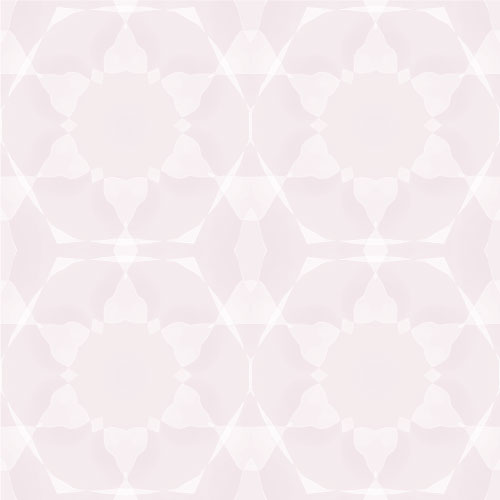 Organic-Geometry-Pattern-E.jpg