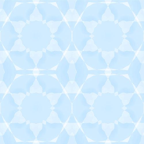 Organic-Geometry-Pattern-F.jpg