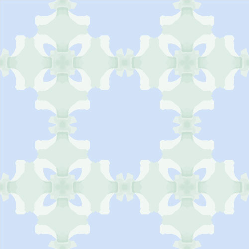 Painted-Cross-Pattern-E.jpg