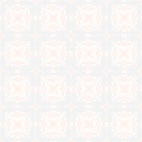 Snow-Flake-Pattern-B.jpg