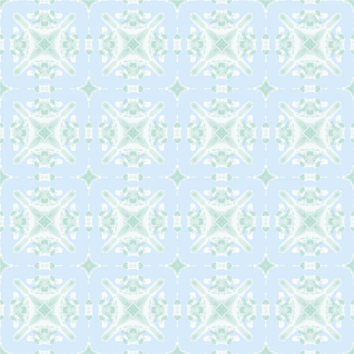 Snow-Flake-Pattern-C.jpg