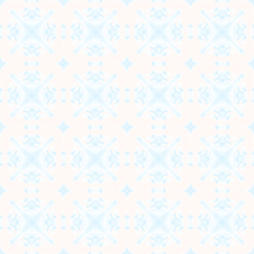 Snow-Flake-Pattern-D.jpg